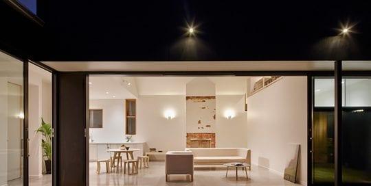 engawa-house-05