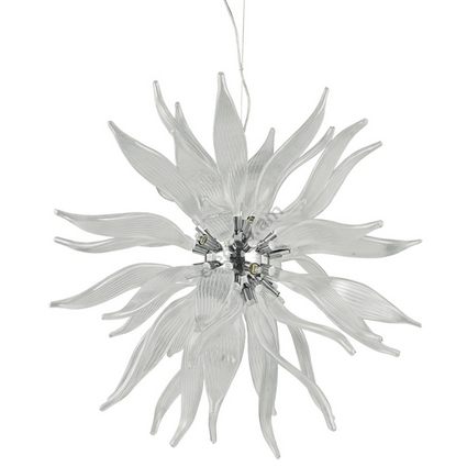 lyustra-ideal-lux-leaves-sp12-bianco