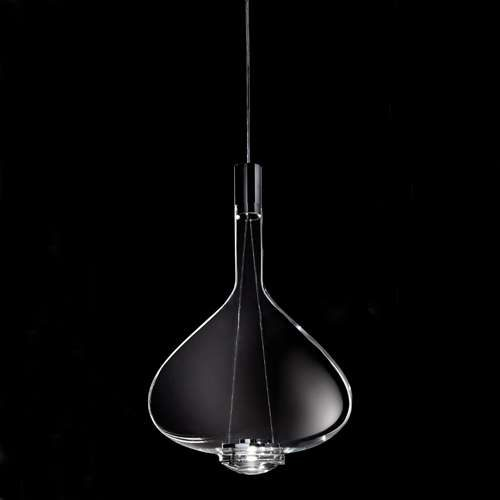 studio-italia-design-sky-fall-so-pendant-light_im_500