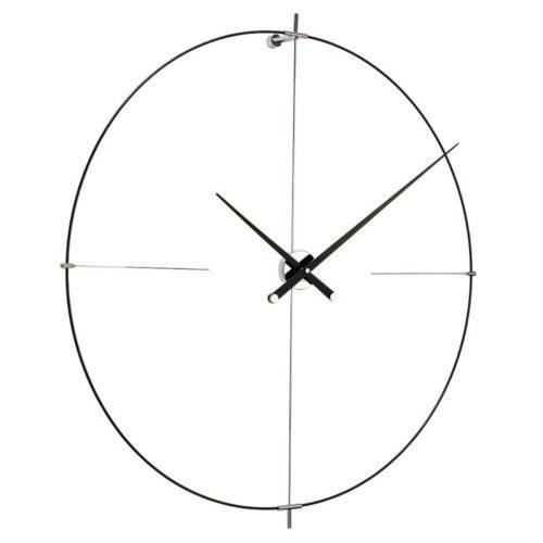 bilbao-l-clock