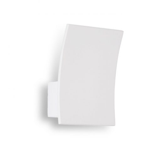 Fix Ap1 Bianco