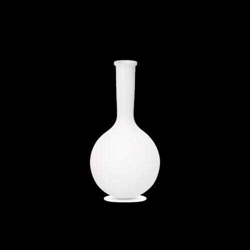 Jar PT1 Small a